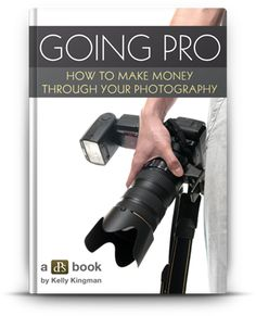 Digital Photography School is a site dedicated to helping photographers of all levels get the most out of their cameras. Part of the way we do this is to produce quality ebooks and Training Resources for readers. To this point we have eleven photography ebooks which have been enjoyed by many thousands of our community: …