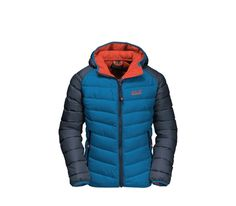 17 Best Jack Wolfskin > images | Winter jackets, Jackets