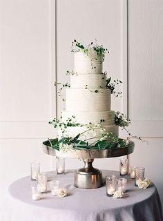 74 Subtle Organic Wedding Ideas   HappyWedd.com