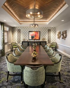 Senior Living Interior Design That We Must Take Into Consideration - Best Home Decor Tips Tree House Interior, Room Interior Design, Interior Decorating, Assisted Living Facility, Senior Living Communities, Spa, Living Furniture, House Design, Desk