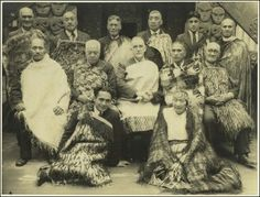 Original Whanganui Awa claimants Old Pictures, Old Photos, Once Were Warriors, Maori Tribe, Nz History, Polynesian People, Maori People, Maori Designs, Nz Art
