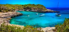 Book scuba diving in Mallorca online! Find best diving deals and accommodation for diving in Mallorca Hotel Mallorca, Mallorca Beaches, Tenerife, Mykonos, Hotels, Cheap Holiday, Holiday Deals, Visit France, Balearic Islands