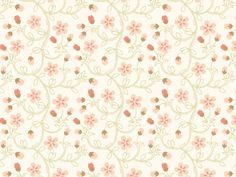 kokoroattack:  Ah I really like this pattern