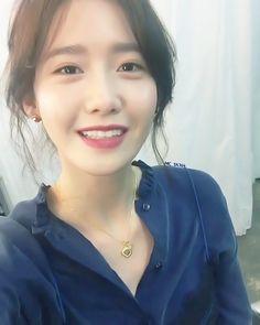 Yoona CyXGk-vVIAARUb5.jpg (640×800)