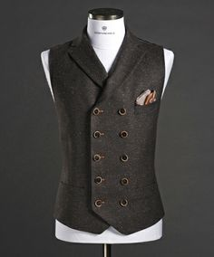 Waistcoat Designs, Waistcoat Men, Mens Fashion Casual Shoes, Suit Fashion, Formal Suits, Outfit Grid, Menswear, My Style, Clothes