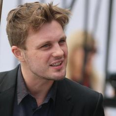 #michaelpitt #mmm #sexy#perfection
