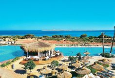 Things to Do in Menorca Punta Prima