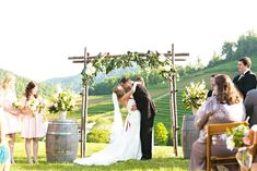 Image result for delfosse vineyards and winery va