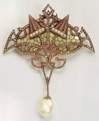 Résultats de recherche d'images pour « trendy jewelry deco »