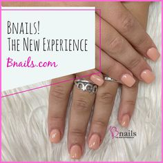 Call for Appointment: 844.218.5859  Book Appointment Online: Bnails.com/appointment Diy Nails, Swag Nails, Anchor Nails, Best Nail Salon, Beach Nails, Rose Nails, Hereford, Nail Shop, Nail Arts