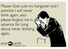 Hangover Jokes Quotes   68660 486520558057281 336790283 n Please god cure my hangover