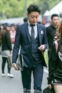 时尚编辑Anna的微博_微博