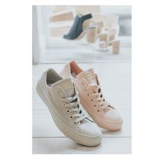 FREE UK Delivery with off your first online order from Kular Fashion. Ladies Converse, Ladies Shoes, Converse Shoes, Converse Chuck Taylor All Star, Ladies Fashion, Womens Fashion, Chuck Taylors, Trainers, Women Wear
