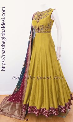 Shop premium range of Anarkali gown online USA,Indian clothes online, Indian dress near me , gown dress , wedding suits long dress and Indian Designer Outfits, Indian Outfits, Designer Dresses, Indian Clothes, Designer Kurtis, Anarkali Gown, Anarkali Dress, Anarkali Suits, Churidar Suits
