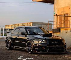 Subaru Impreza WRX STI  Owner: @rickyy_sti  #Subaru #imprezawrx #impreza #Wrx #sti #wrxsti #imprezawrxsti #subaruimprezawrx #subaruimpreza #subaruimprezawrxsti by lifestyle.car