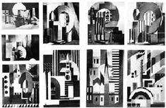 Картинки по запросу пропедевтика дизайн ритм