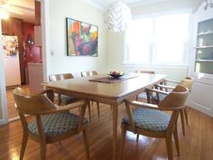 Pinterest Dining Room Tables - http://hamlam.xyz/095650/pinterest-dining-room-tables/1635/
