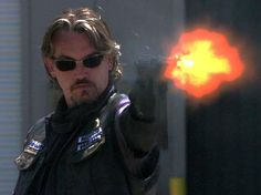 "Tommy Flanagan ""Chibs"" Sons of Anarchy"