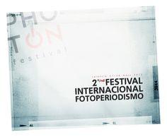 2ª Edición de PHOTON Festival, el Festival Internacional de Fotoperiodismo en Valencia.