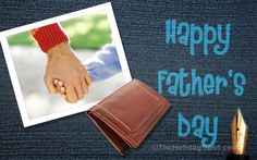 father's day 2013 sms in hindi