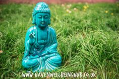 Anna Alapatt:  10 Simple Tips For Beginning Meditators