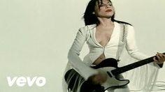 PJ Harvey - This Is Love - YouTube