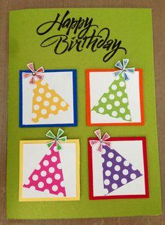 Birthday card! http://Dosomething.org/birthday
