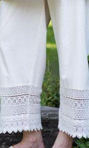 Pantaloon Ladies Pant  $59.00