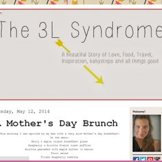 The 3L Syndrome