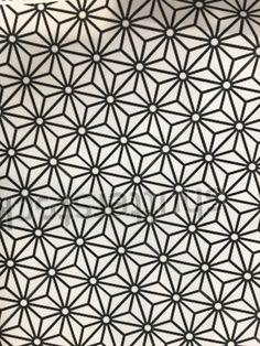 Patron Geometric Tattoo Background, Geometric Tattoo Pattern, Geometric Symbols, Geometric Mandala, Geometric Pattern Design, Mandala Thigh Tattoo, Mandala Hand Tattoos, Leg Sleeve Tattoo, Tattoo Sleeve Designs