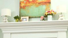 Living Room Paint Colors Picks