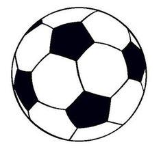 ballon foot fichier fcm - www. Soccer Theme, Soccer Birthday, Soccer Party, Football Soccer, Soccer Ball, Lego Soccer, Football Tattoo, Woodcut Art, Image Foot