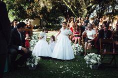 casamento-juliana-e-filadelfo-old-love-fotografia-lapis-de-noiva-ribeirao-preto-fazenda-vassoural 051