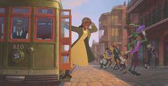 Which-Disney-Princess-are-You----Tiana.only black princess. Jk I love tiana Disney Quiz, Disney Movies, Disney Pixar, Disney Characters, Disney Wiki, Disney Bounding, Walt Disney Princesses, Princesa Tiana, Disney Destinations