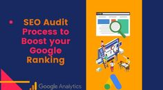 We audit free of cost for your website and provide action plan how to rank easily and quickly on search engine. Website Ranking, Search Engine Optimization, Web Development, Resorts, Digital Marketing, Action, How To Plan, Business, Free