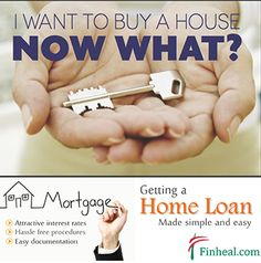 Buy a Home is a dream of an individual. We are giving an opportunity to make your dream come true.http://www.finheal.com/home-loan-in-gurgaon