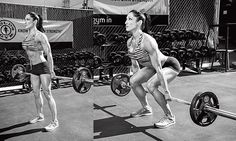 Sculpt Show-Stopping Legs | Muscle & Fitness