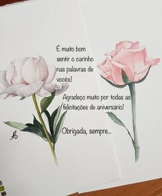 Gratidão niver Happy Birthday Wishes, Birthday Cards, Keep Calm Funny, Wedding Anniversary Wishes, Happy B Day, My Books, Christ, Marie, Funny Quotes