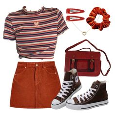 Really Cute Outfits, Cute Casual Outfits, Fall Outfits, Fashion Outfits, Bob Marley, Lucas Scott, Korean Girl Fashion, Tumblr Fashion, Stage Outfits
