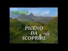 Piceno's Land - Marche, Italy - see you soon www.bellavallone.com