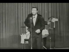 Cliff Richard & the Shadows - Do You Wanna Dance
