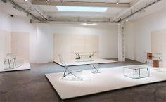 Die 28 besten Bilder von Glass Furniture in 2014 | Glass furniture ...