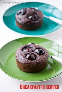 grain-free-chocolate-cake