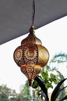 814 Antique Look Modern Turkish Hanging Oriental Arabian Golden Moroccan Lamps Ceiling Lights Home Lantern Gift Lamp Antique Light Fixtures, Hanging Light Fixtures, Antique Lamps, Antique Lighting, Ceiling Light Fixtures, Copper Lighting, Moroccan Ceiling Light, Moroccan Lighting, Moroccan Lamp