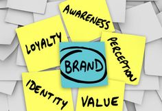 Tips for successful nonprofit branding