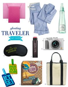 149 best travel savvy gifts for travelers images on pinterest in