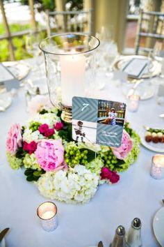 f23cc668eda Fairmont Hotel Spring Wedding  Stephanie + Michael