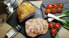 Rulada de Biscuiti cu Mascaporne - Bucataresele Vesele Biscuit, Beef, Food, Canning, Meat, Essen, Meals, Crackers, Yemek
