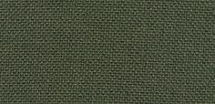 Twist Dark Green 562 - Fabrics - Istyle - Innovation Living
