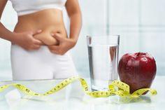 Aquí les presento los 10 mejores alimentos para bajar de peso, especialmente después del embarazo y que son muy efectivos gracias a sus componentes.